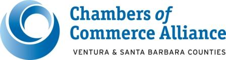 Chambers of Commerce Alliance of Ventura and Santa Barbara Counties Annual Meeting
