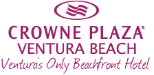 Crowne Plaza - Ventura Beach