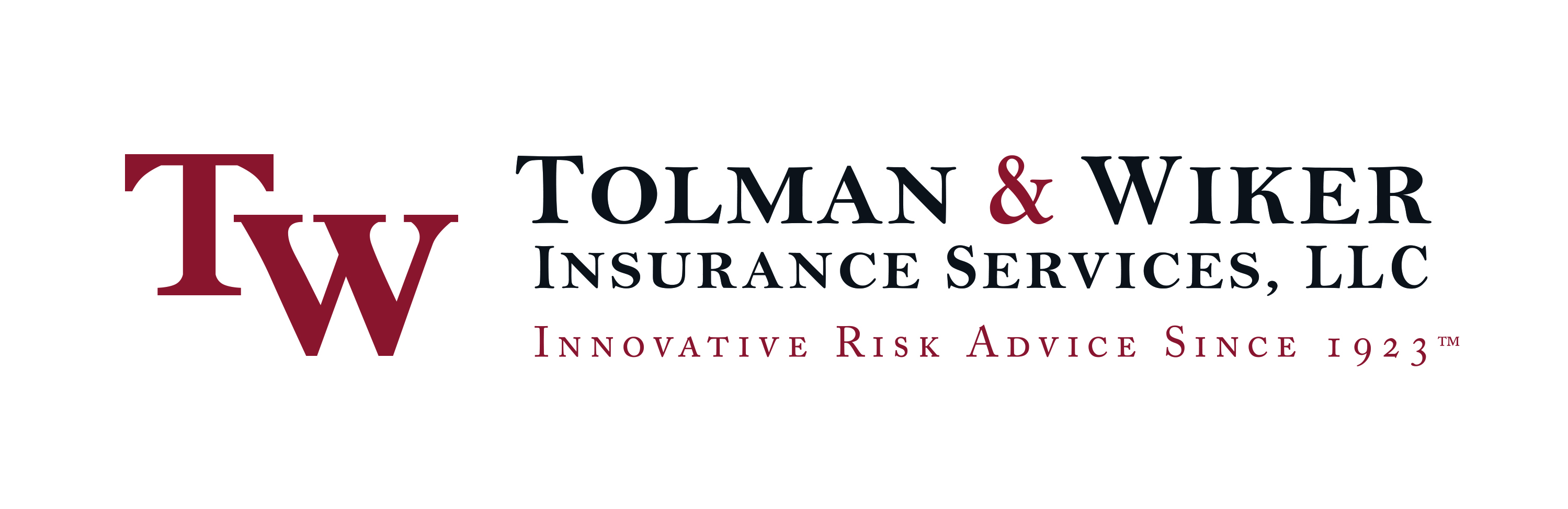 Tolman & Wiker Insurance Services, LLC.