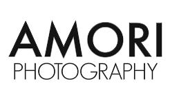 Amori Photography