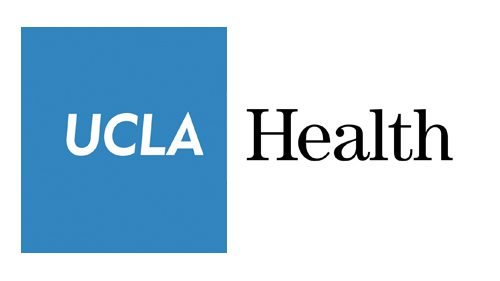 Directions to UCLA Health